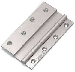 L type Butt Hinges